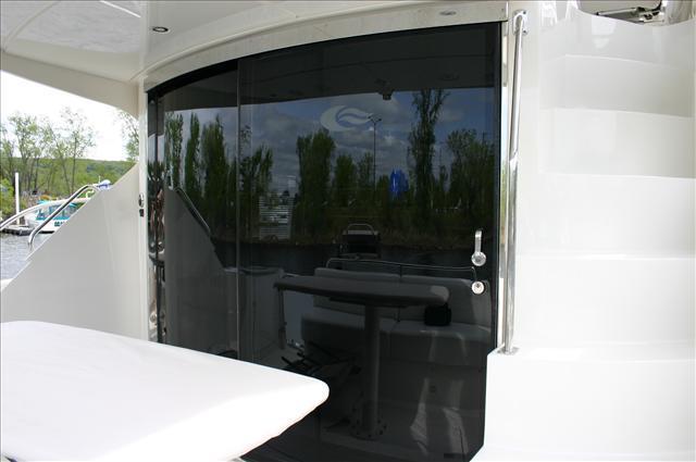 2007 Marquis Yachts 55 LS Image Thumbnail #30