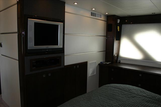 Photo 48 for 2007 Marquis Yachts 55 LS