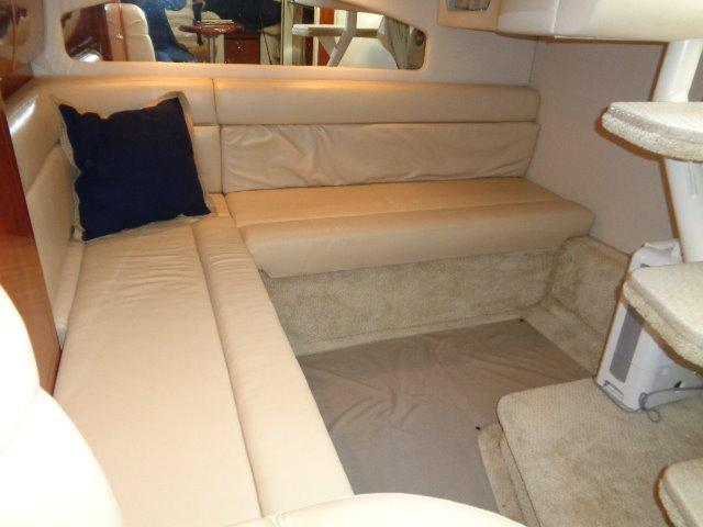2004 Sea Ray 36 Sundancer Image Thumbnail #13