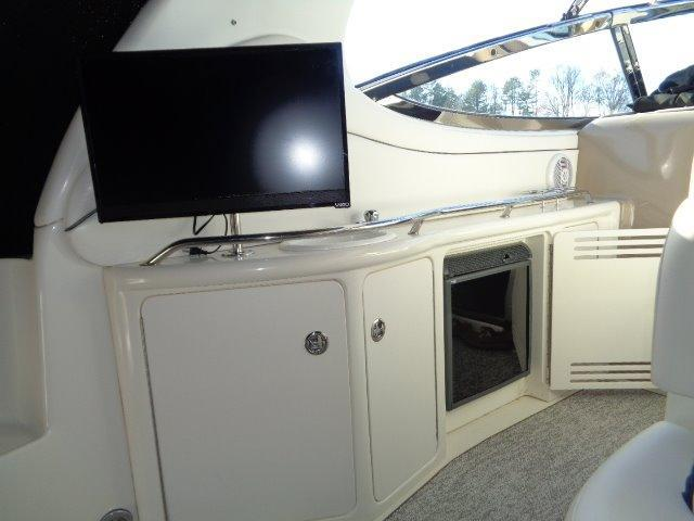 2004 Sea Ray 36 Sundancer Image Thumbnail #28