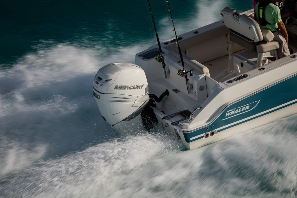 Photo 29 for 2020 Boston Whaler 230 Outrage
