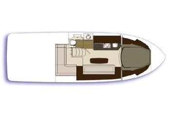 2008 Sea Ray 350 Sundancer Image Thumbnail #10