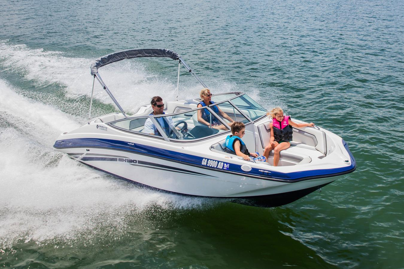 2018 yamaha boats sx190 contact your local marinemax store for Used yamaha sx190