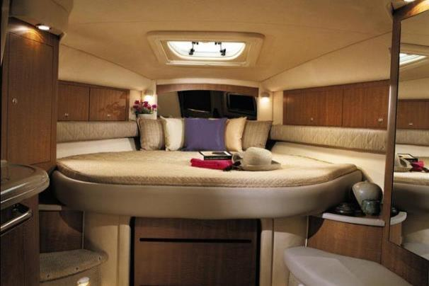 2006 Sea Ray 340 Sundancer Image Thumbnail #19