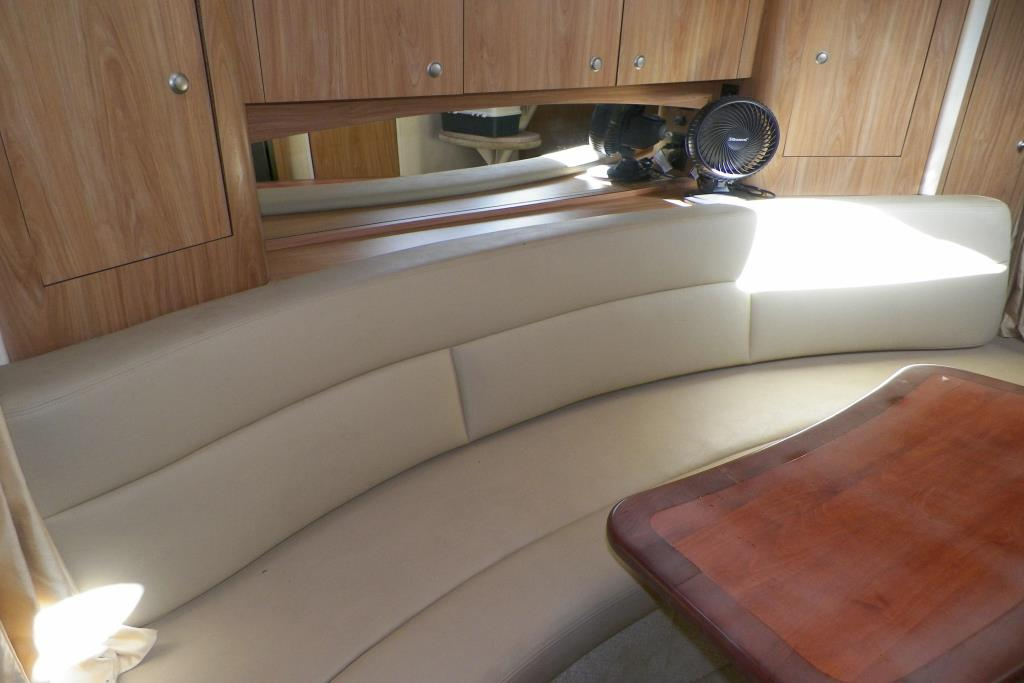 2006 Sea Ray 340 Sundancer Image Thumbnail #22