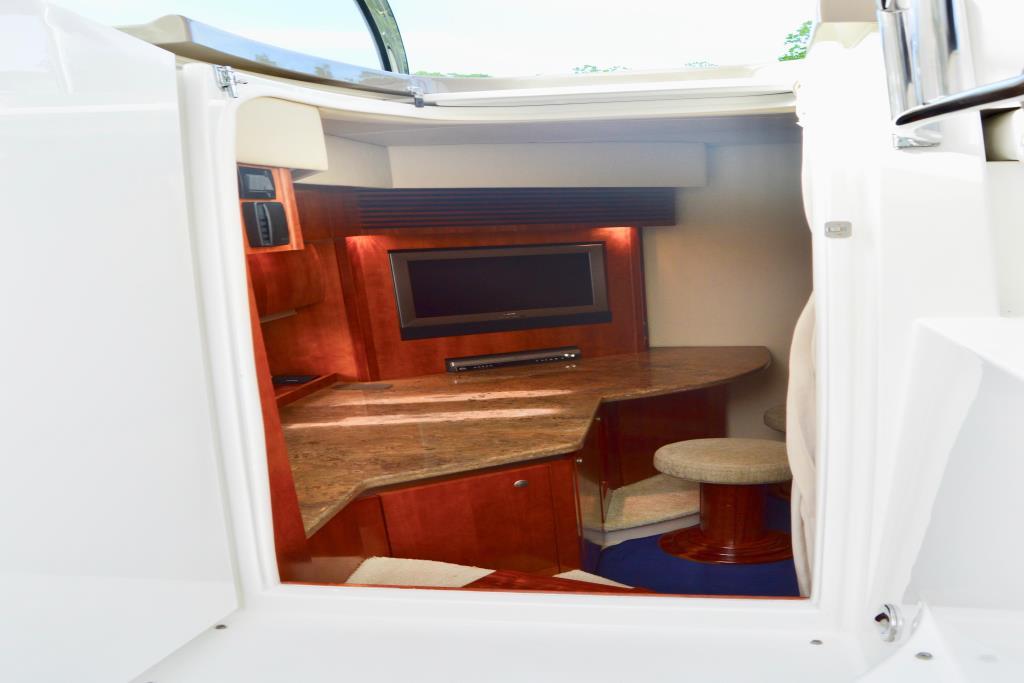 2008 Cruisers Yachts 420 Express Image Thumbnail #48