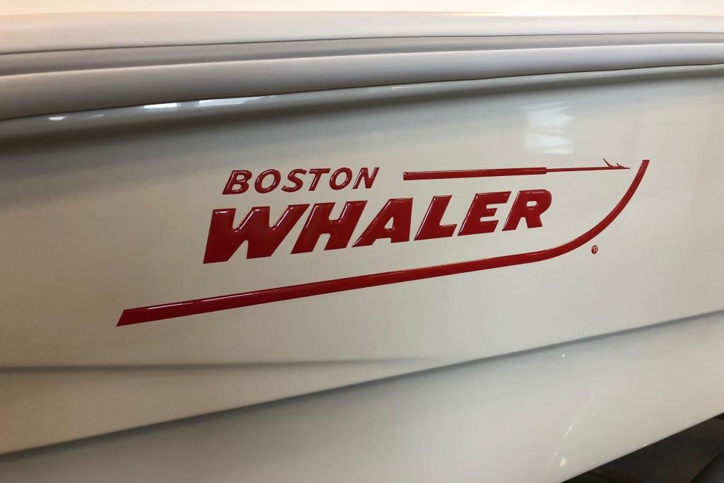 2018 Boston Whaler 130 Super Sport Image Thumbnail #10