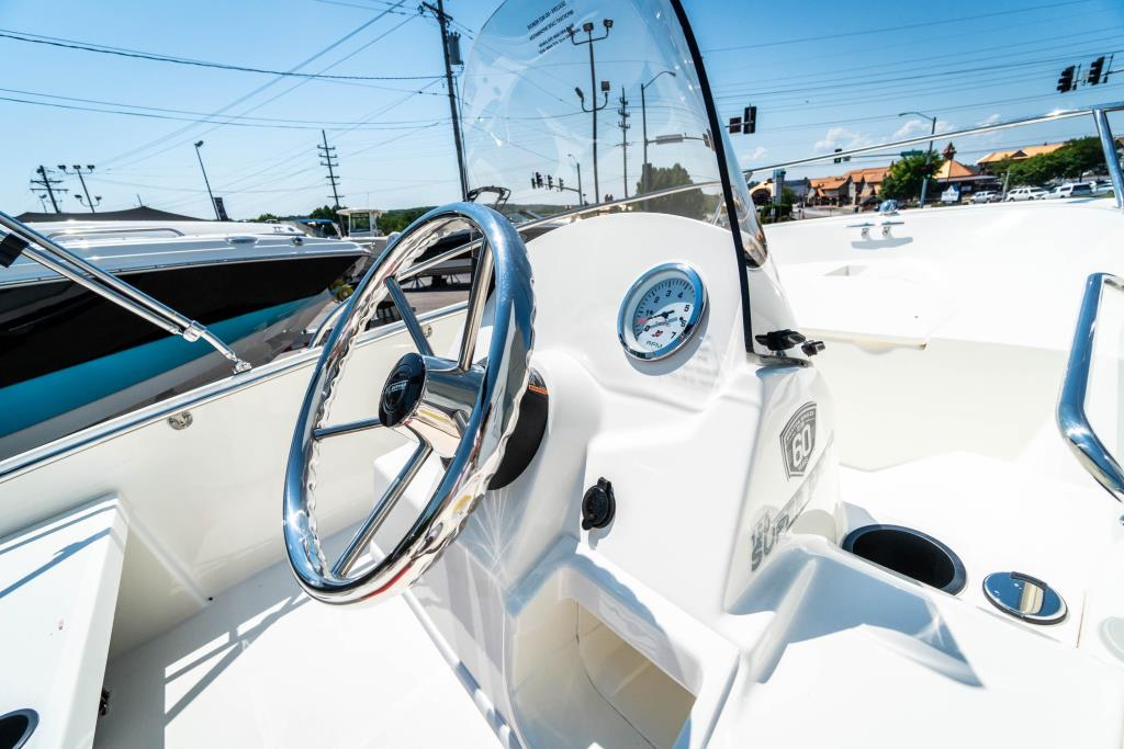 2018 Boston Whaler 130 Super Sport Image Thumbnail #4