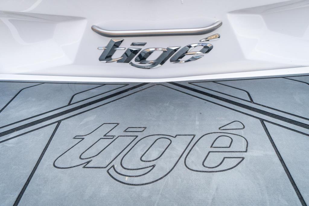 2016 Tige R22 Image Thumbnail #10