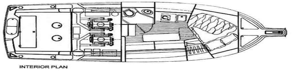 2003 Rampage 30 Express Image Thumbnail #28