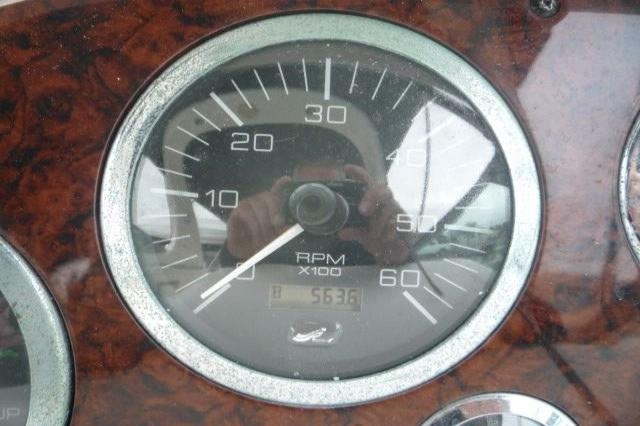 2002 Sea Ray 300 Sundancer Image Thumbnail #4