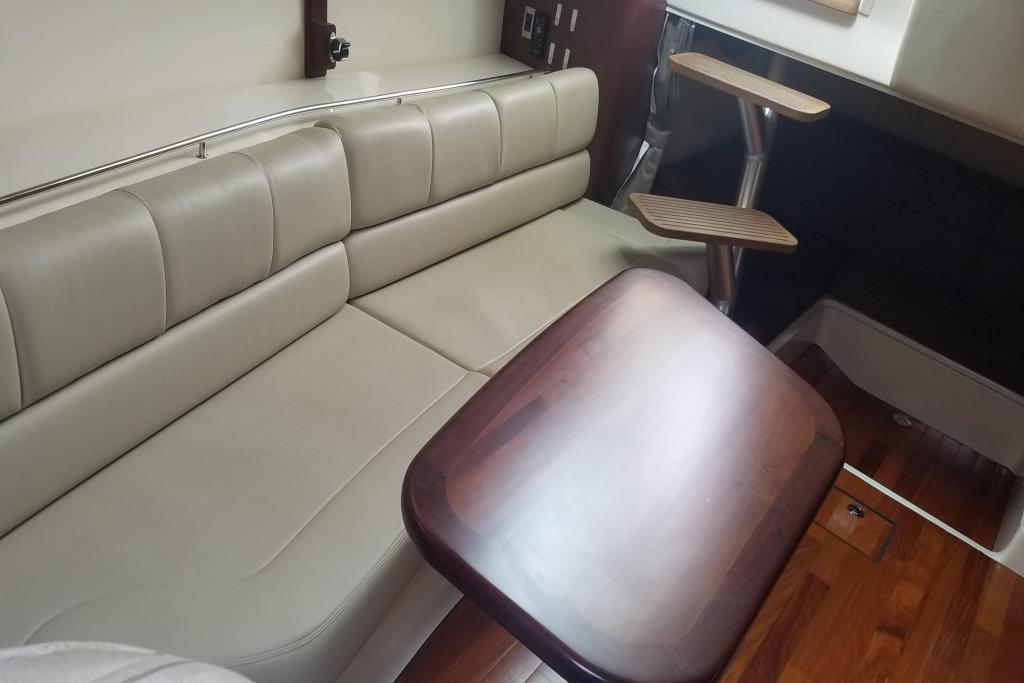 2009 Boston Whaler 345 Conquest Image Thumbnail #24