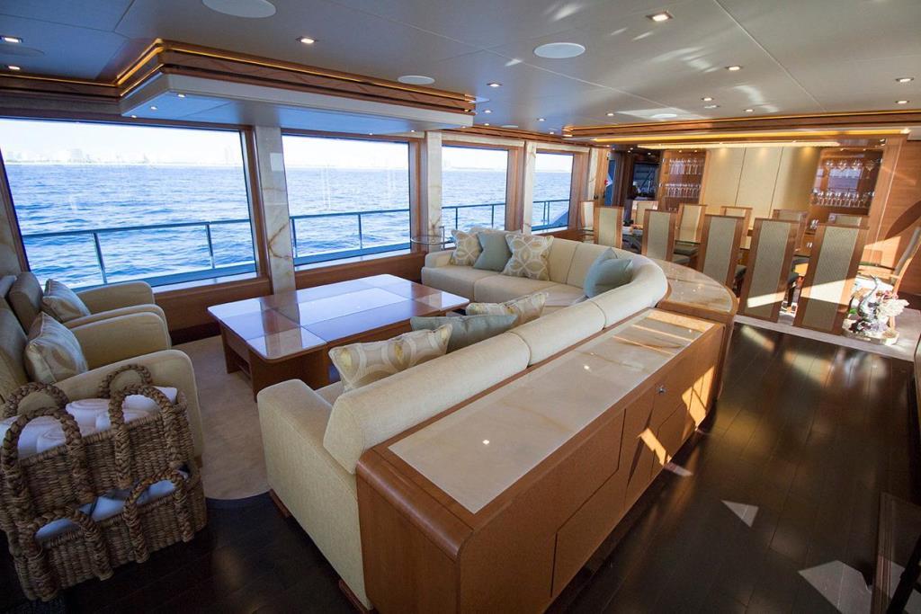2016 IAG Tri-Deck Motor Yacht Image Thumbnail #9