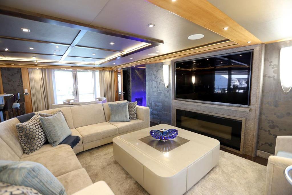 2016 IAG Tri-Deck Motor Yacht Image Thumbnail #42