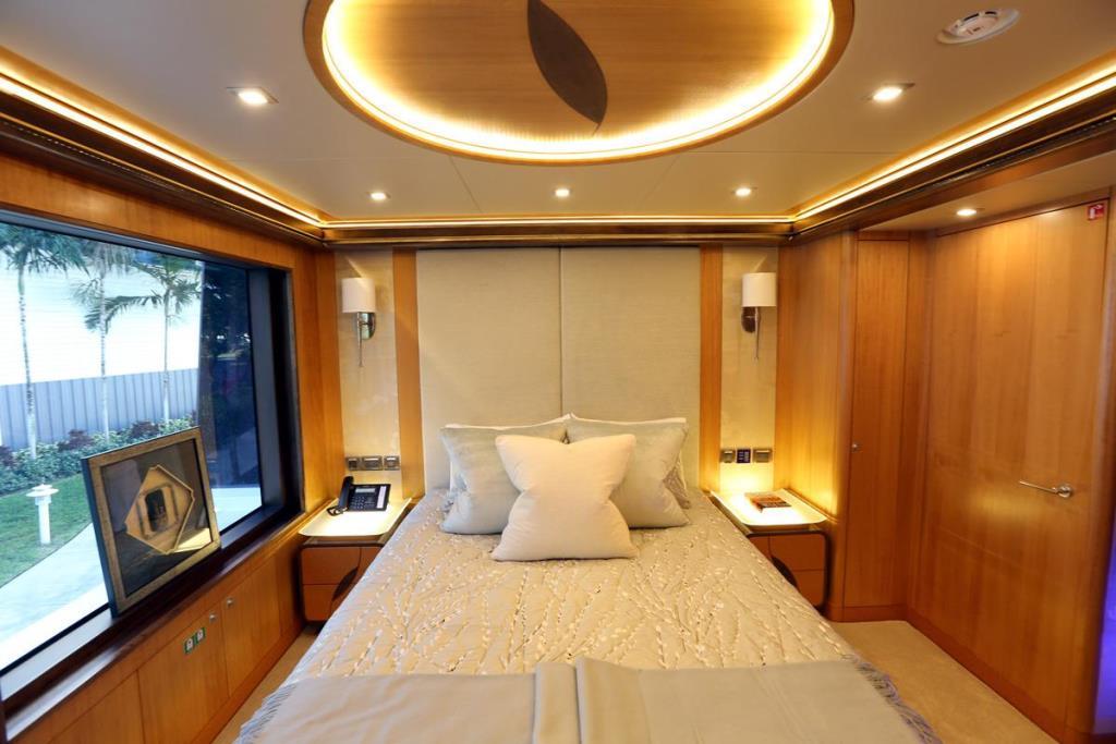 2016 IAG Tri-Deck Motor Yacht Image Thumbnail #50