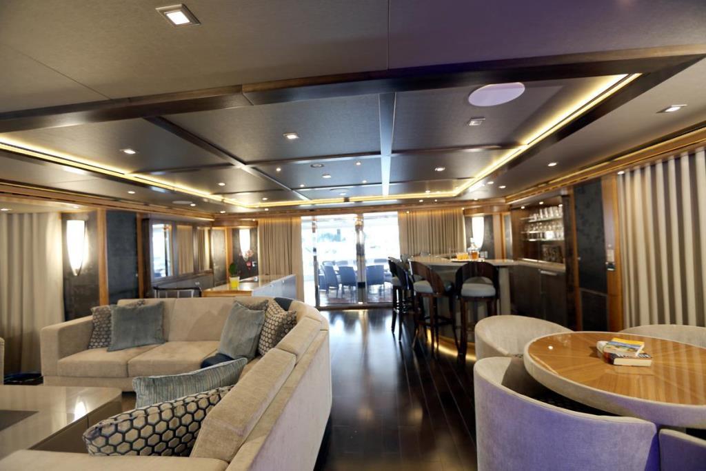 2016 IAG Tri-Deck Motor Yacht Image Thumbnail #49