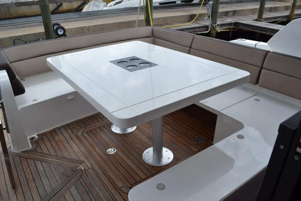 Photo 11 for 2018 Galeon 485 HTS