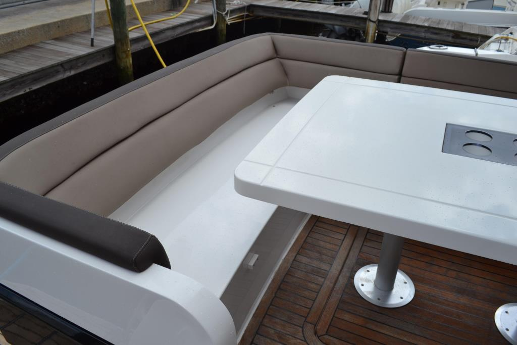 Photo 12 for 2018 Galeon 485 HTS