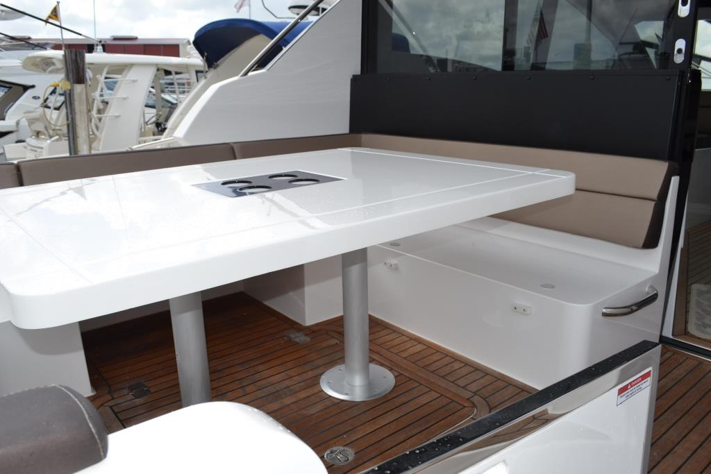Photo 13 for 2018 Galeon 485 HTS