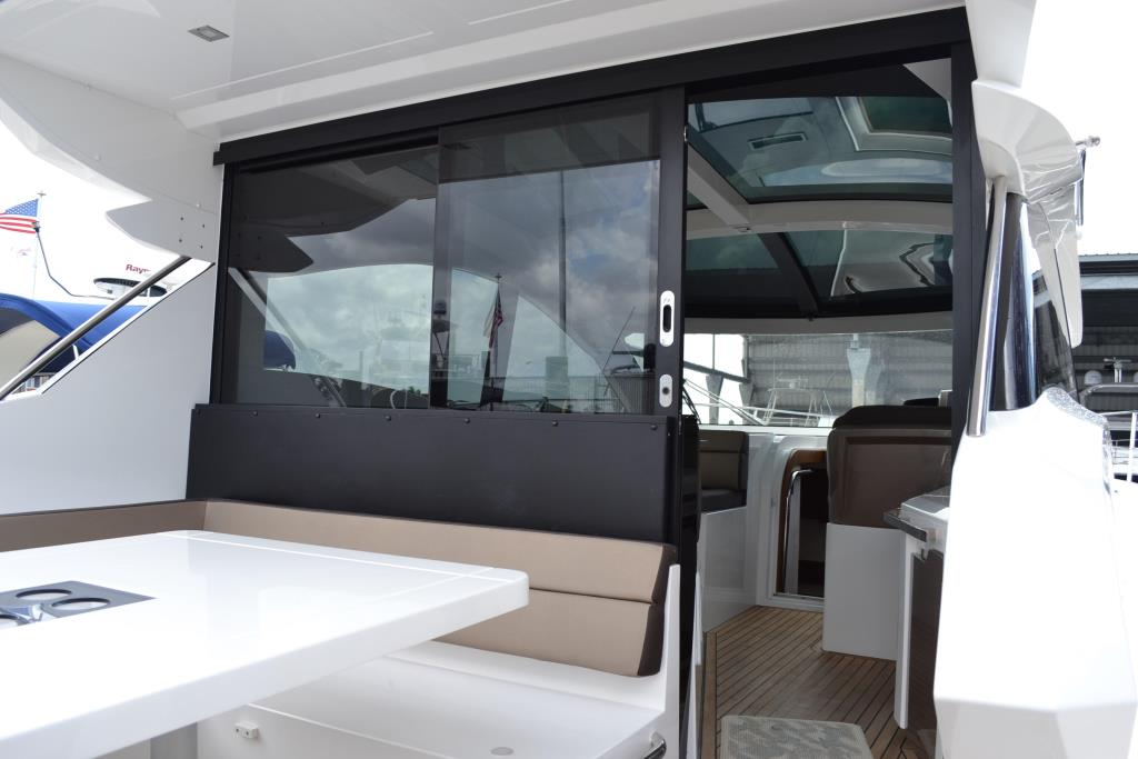 Photo 14 for 2018 Galeon 485 HTS