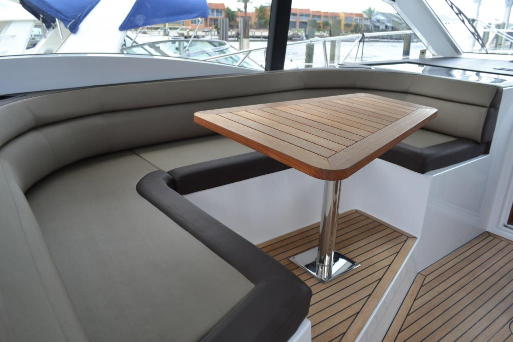 Photo 20 for 2018 Galeon 485 HTS