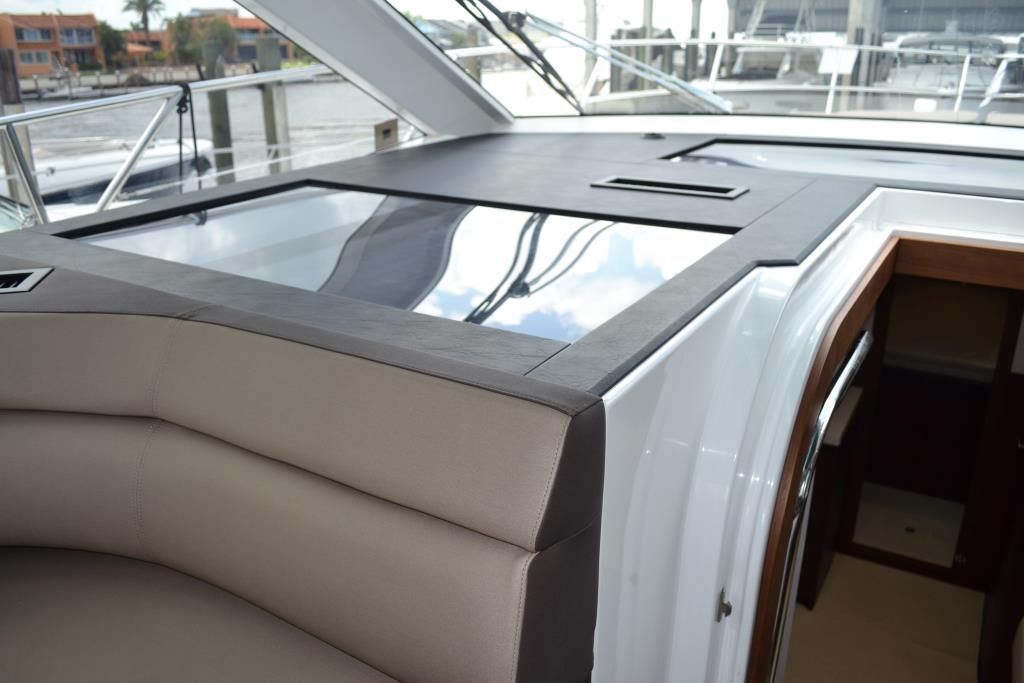 Photo 27 for 2018 Galeon 485 HTS