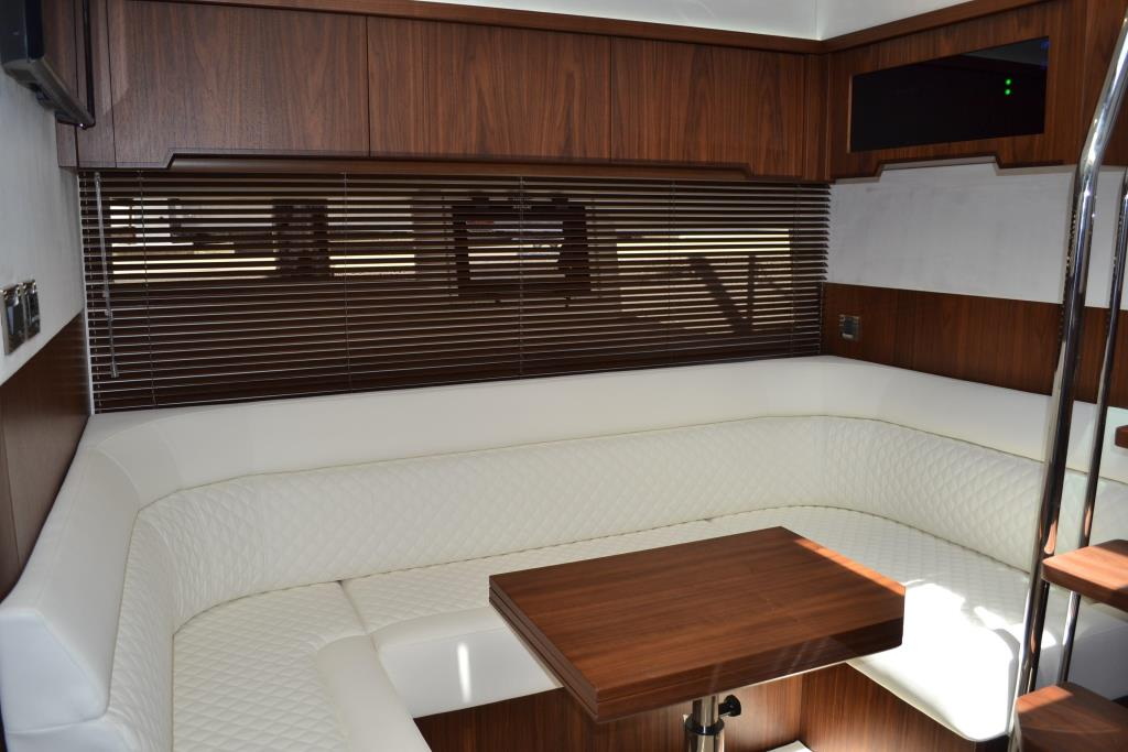 Photo 29 for 2018 Galeon 485 HTS