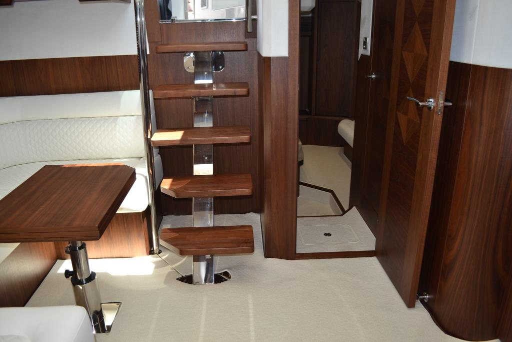 Photo 41 for 2018 Galeon 485 HTS