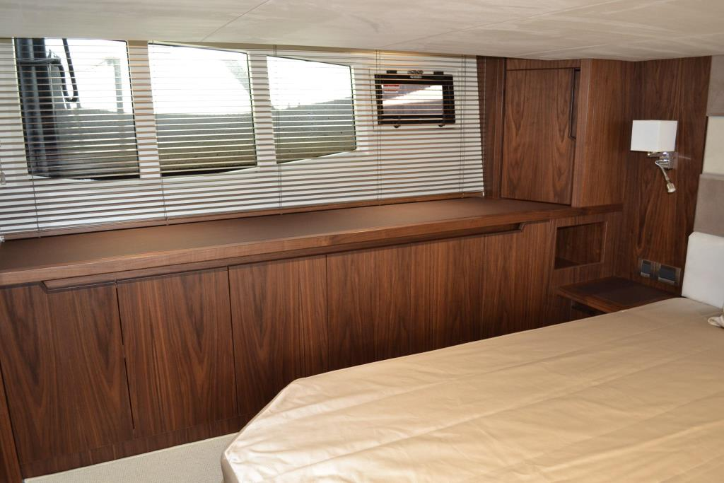 Photo 43 for 2018 Galeon 485 HTS