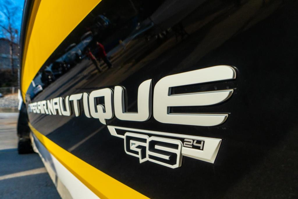 2019 Nautique                                                              Super Air Nautique GS24 Image Thumbnail #6