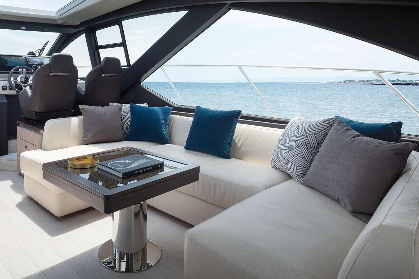 Photo 12 for 2020 Azimut S6