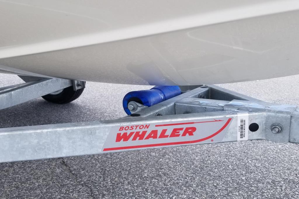 2019 Boston Whaler 130 Super Sport Image Thumbnail #16