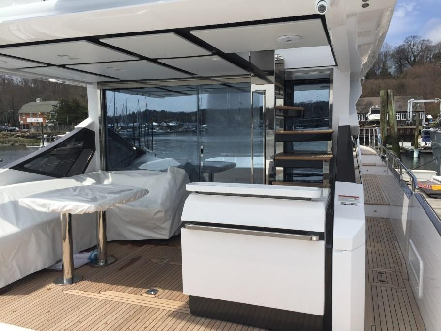 Photo 12 for 2019 Azimut S7