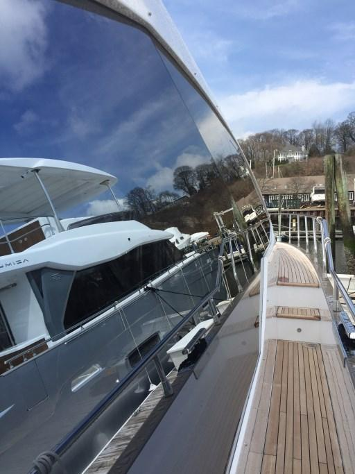 Photo 14 for 2019 Azimut S7