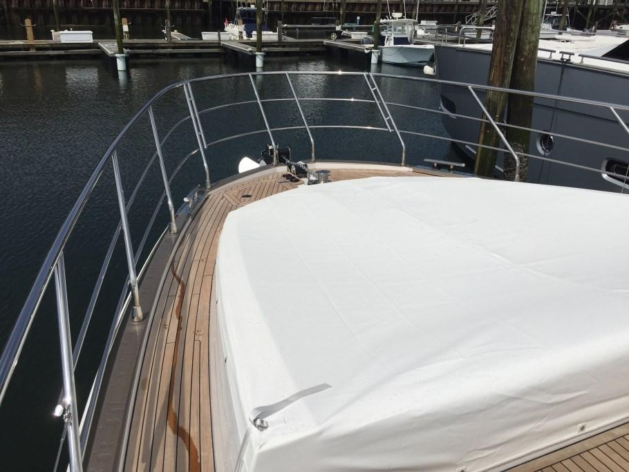 Photo 19 for 2019 Azimut S7