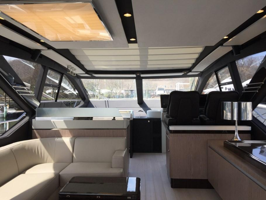 Photo 31 for 2019 Azimut S7