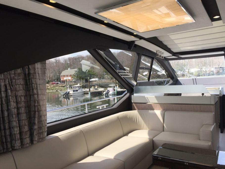 Photo 32 for 2019 Azimut S7