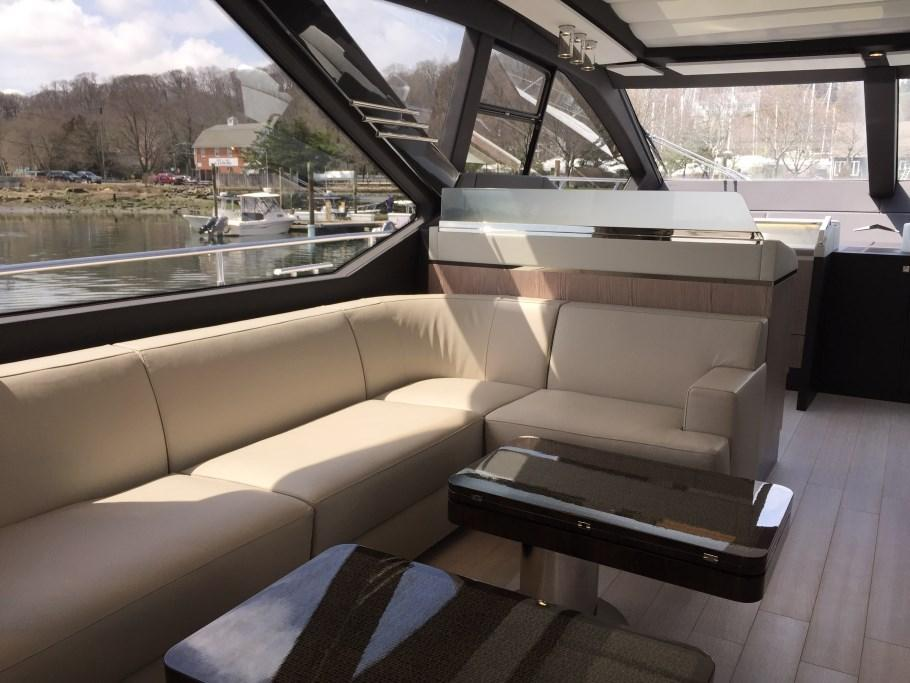 Photo 36 for 2019 Azimut S7