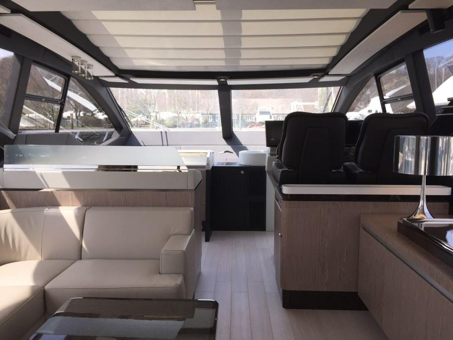 Photo 37 for 2019 Azimut S7