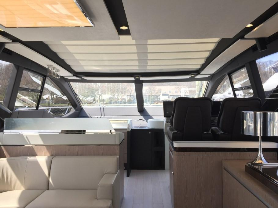 Photo 38 for 2019 Azimut S7