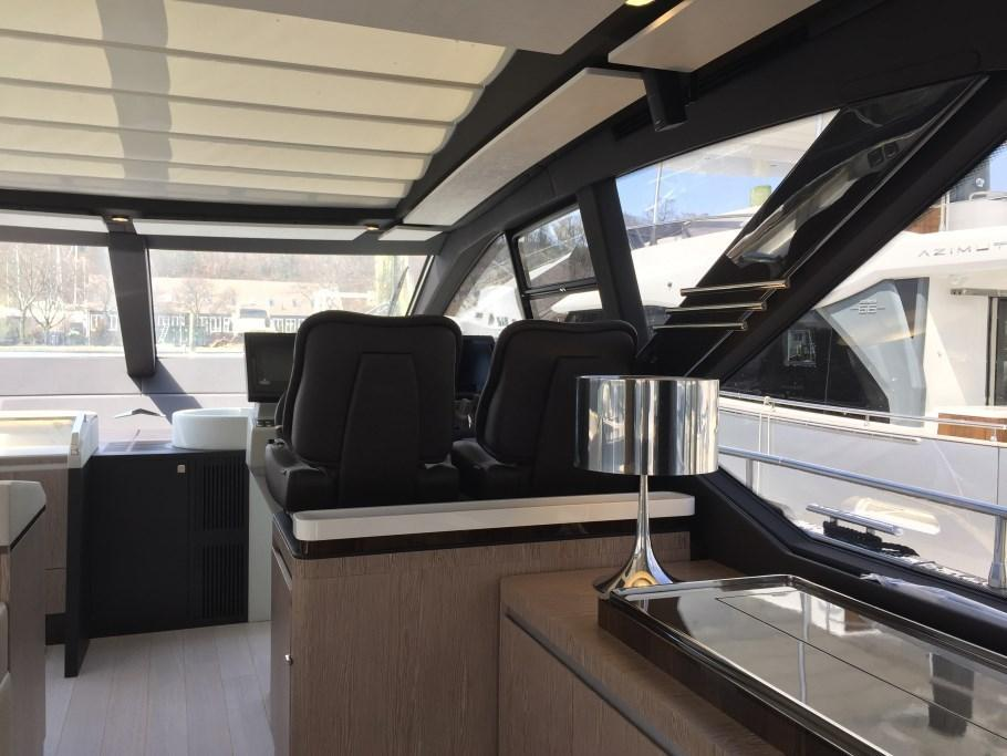 Photo 39 for 2019 Azimut S7