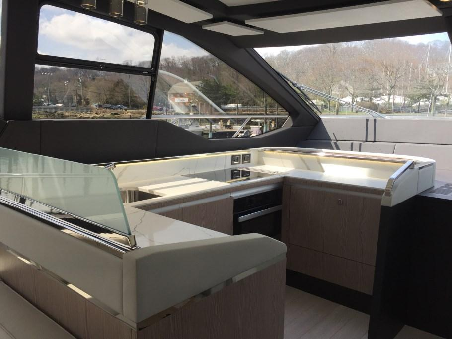 Photo 43 for 2019 Azimut S7