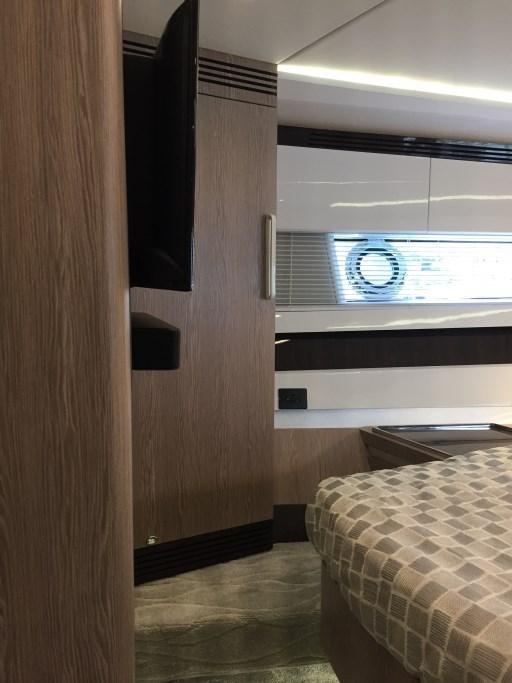 Photo 84 for 2019 Azimut S7