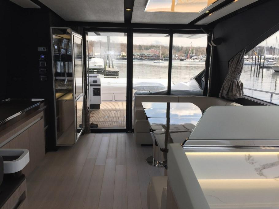 Photo 128 for 2019 Azimut S7