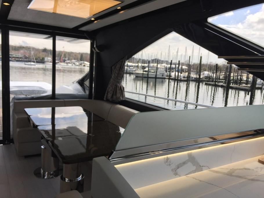 Photo 130 for 2019 Azimut S7