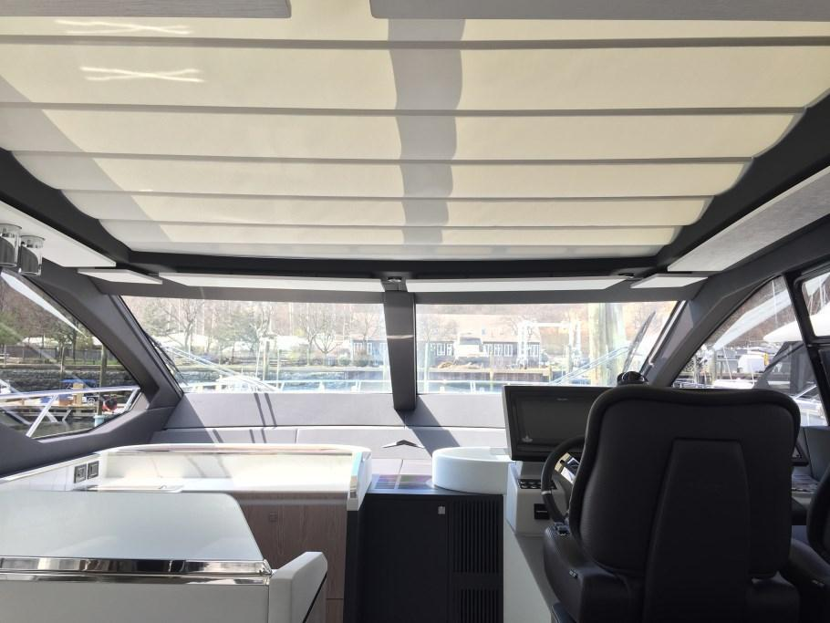 Photo 132 for 2019 Azimut S7