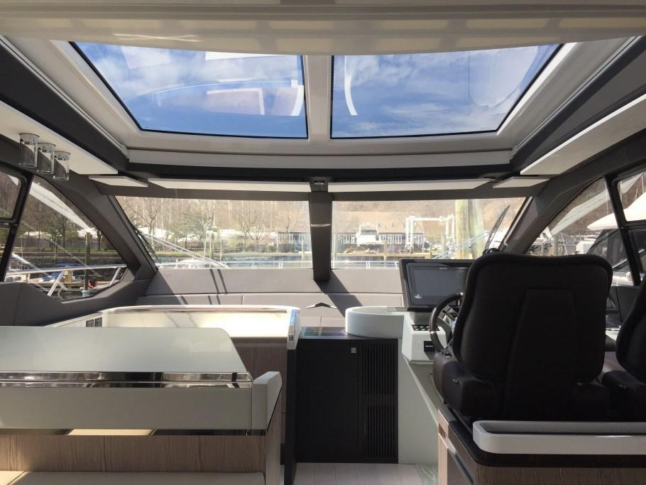 Photo 133 for 2019 Azimut S7