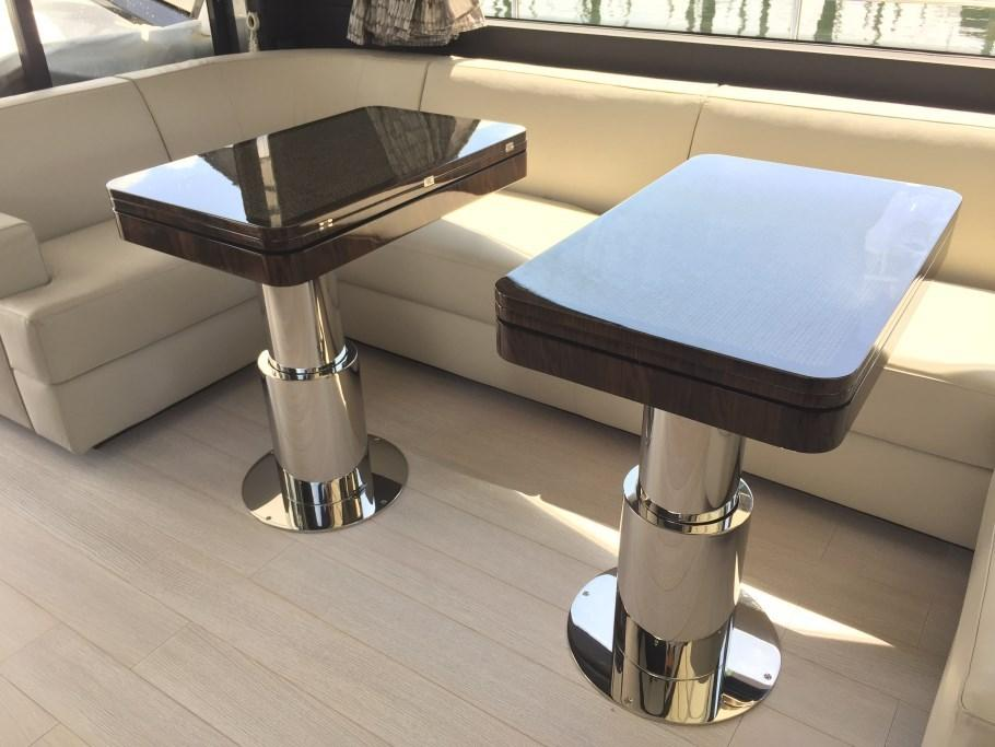 Photo 135 for 2019 Azimut S7