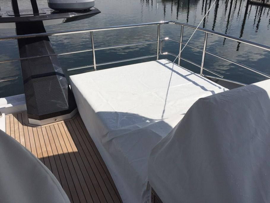Photo 141 for 2019 Azimut S7