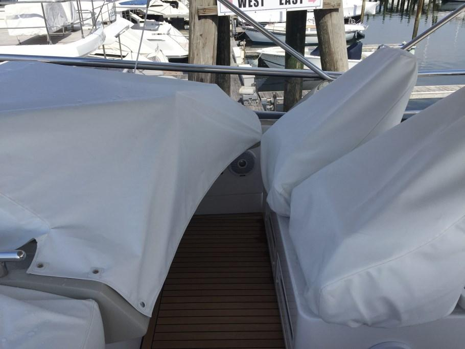Photo 142 for 2019 Azimut S7